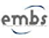ico-embs